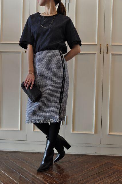 春を装うスカート ・・・ t.yamai._b0110586_1946143.jpg