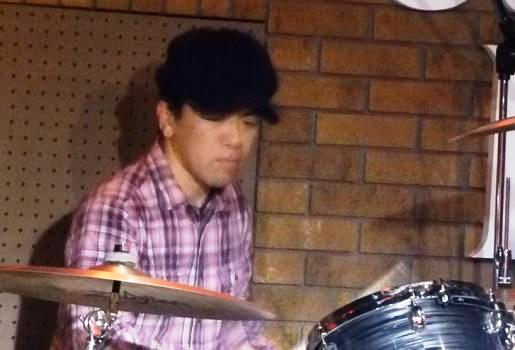 2013年・カラフル年末ライブ初日のライブレポpart2★_e0188087_14394894.jpg