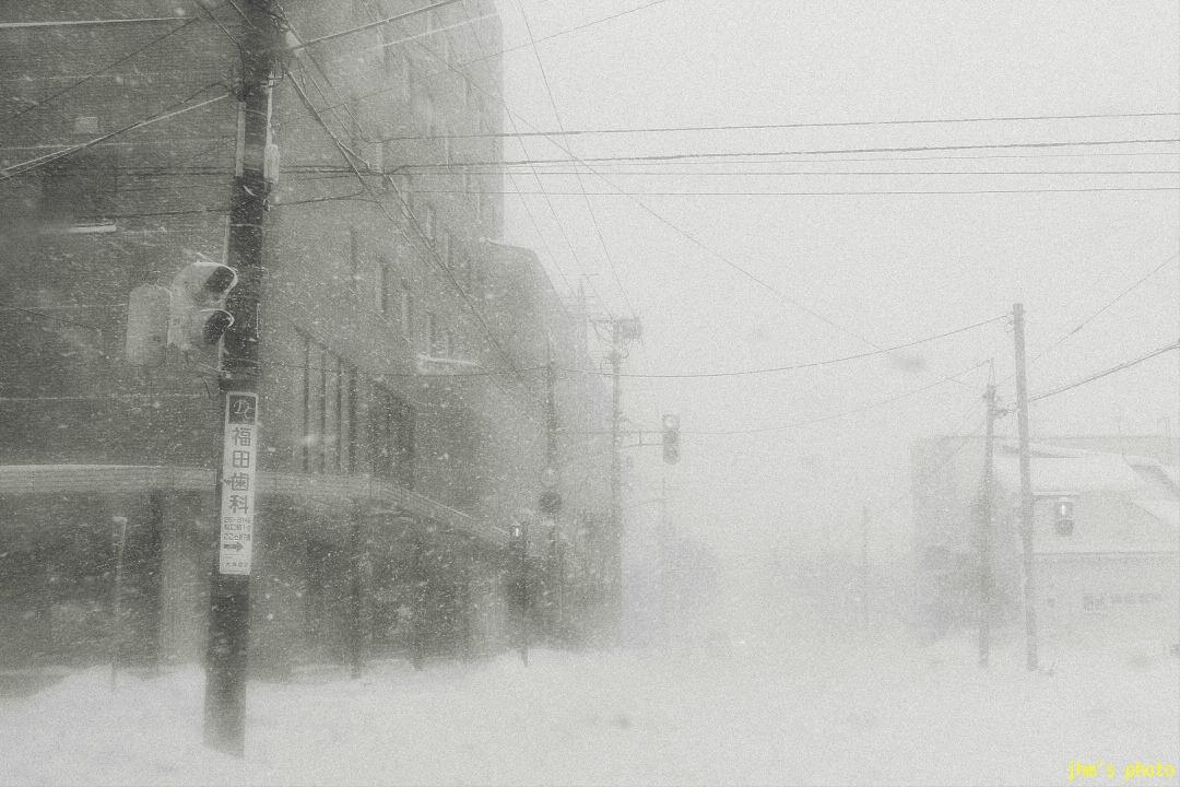 雪吹写真_a0158797_021935.jpg