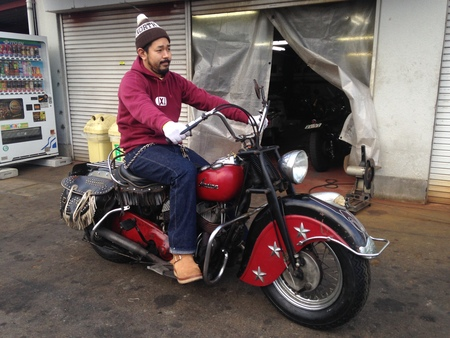\'48 Indian chief_a0165898_07635.jpg