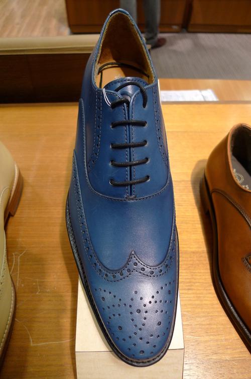BARRATS(バラッツ)の靴_d0166598_12492761.jpg