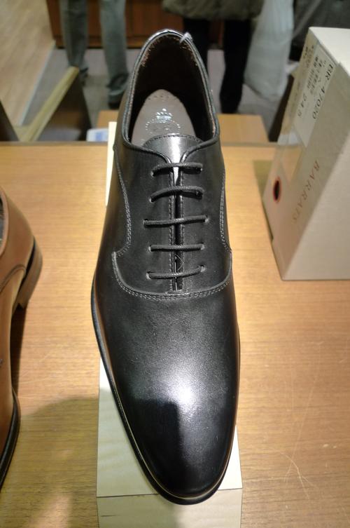 BARRATS(バラッツ)の靴_d0166598_12493878.jpg