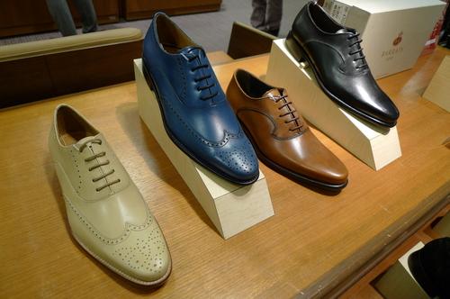 BARRATS(バラッツ)の靴_d0166598_1249657.jpg