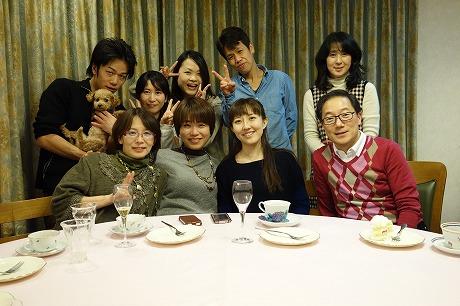 名古屋記念病院との病診連携の会_a0152501_963966.jpg