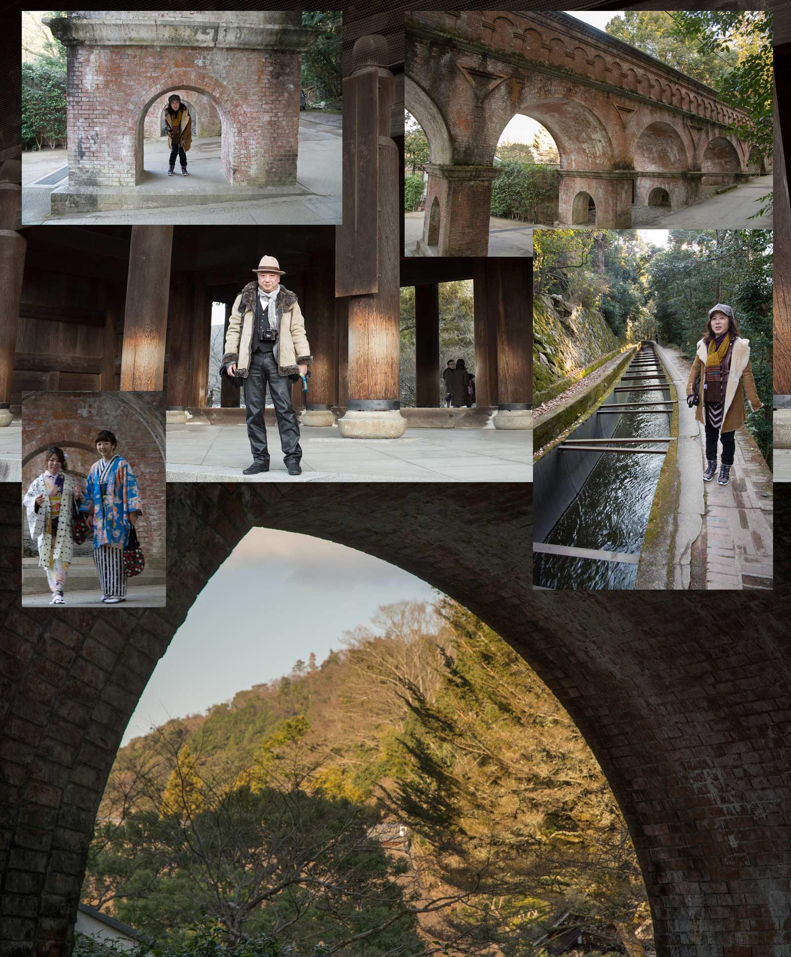 そうだ京都、行こう。〜冬の旅〜_a0271402_11154645.jpg