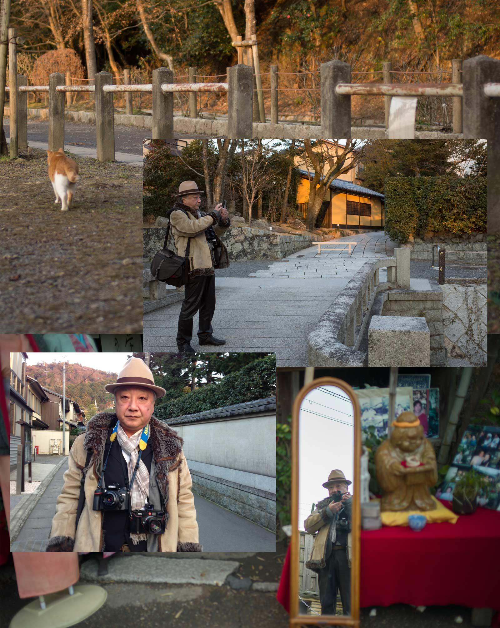 そうだ京都、行こう。〜冬の旅〜_a0271402_11182532.jpg