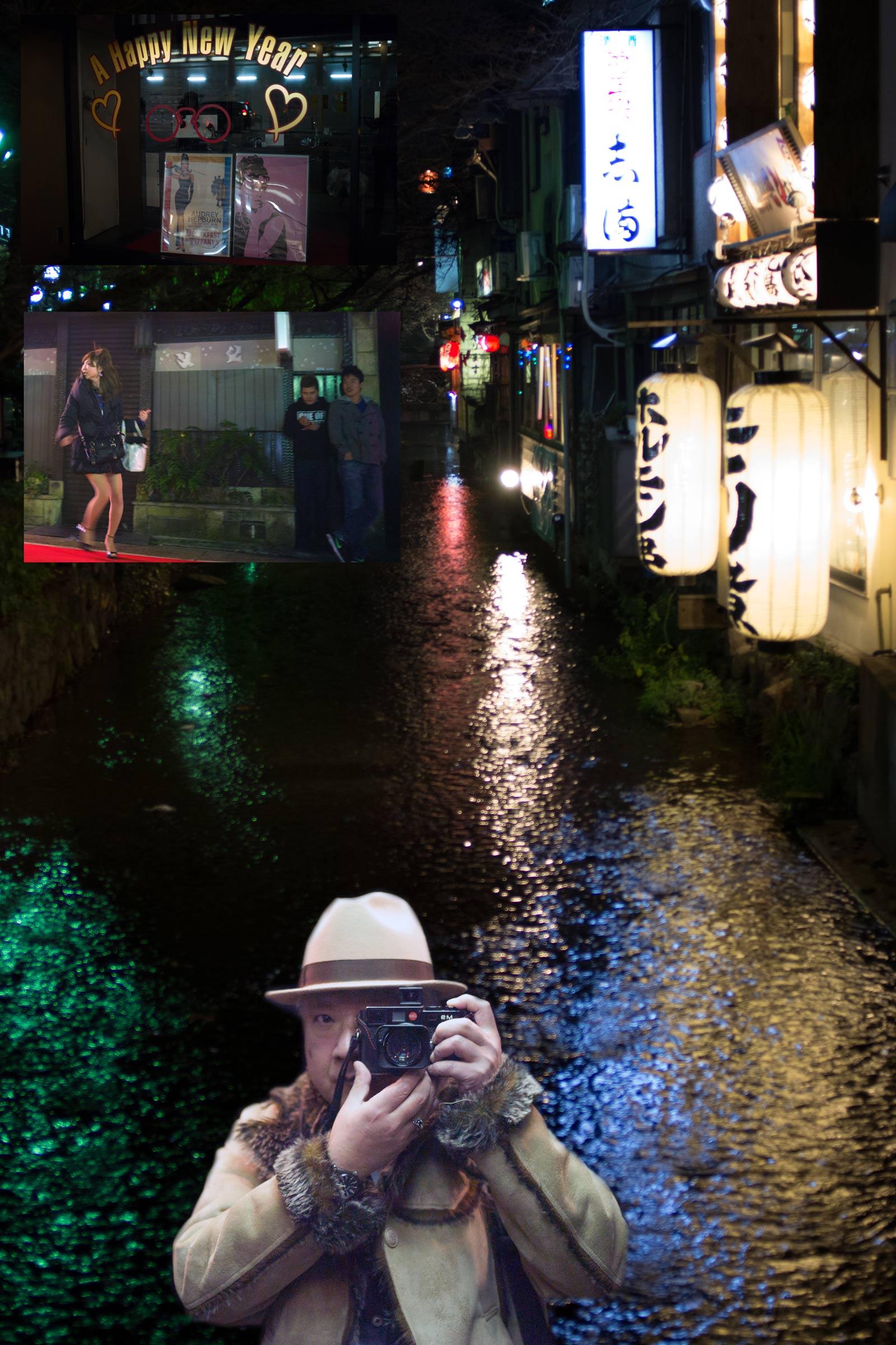 大晦日、八坂神社でおけら参り_a0271402_11241983.jpg