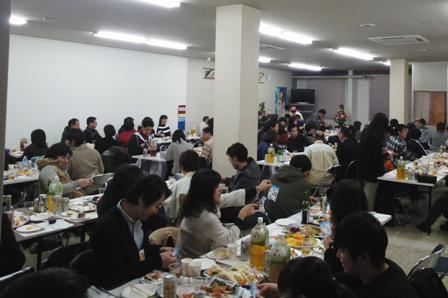 新年会_b0237604_1010884.jpg