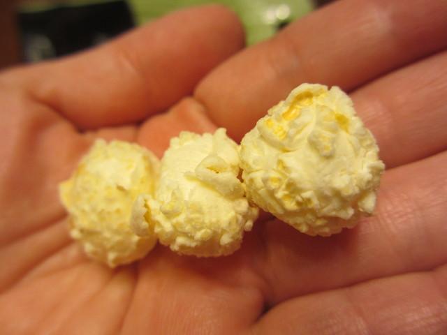 ☆KuKuRuZa Popcorn☆_c0212604_94222100.jpg