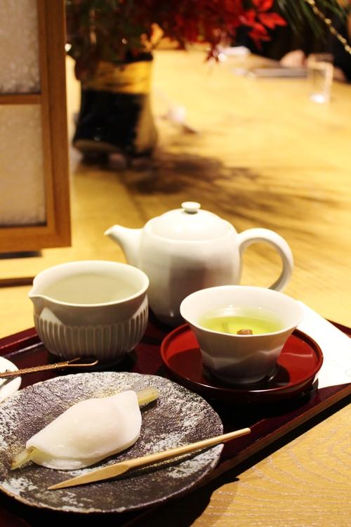 こんな京都もいいね!_b0220318_2135516.jpg