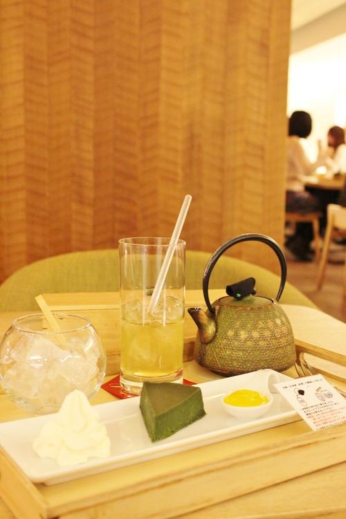 こんな京都もいいね!_b0220318_21473549.jpg