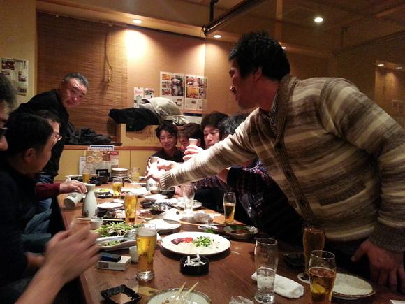 2013年ツーリングクラブ忘年会_a0191922_10453535.jpg