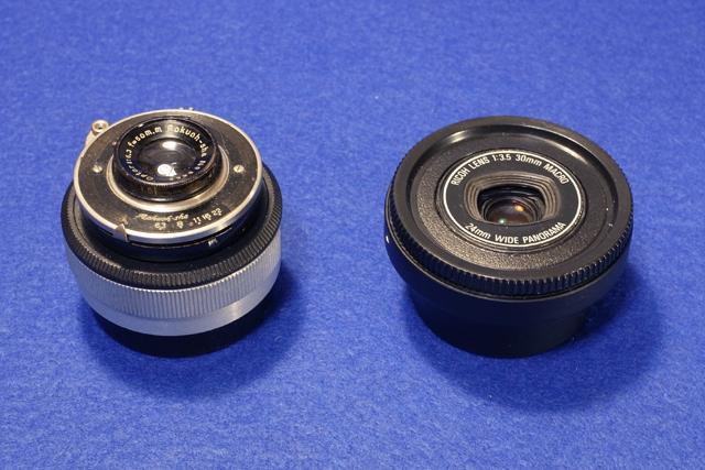 ミラーレス改造レンズ vol.6_d0138130_182359.jpg