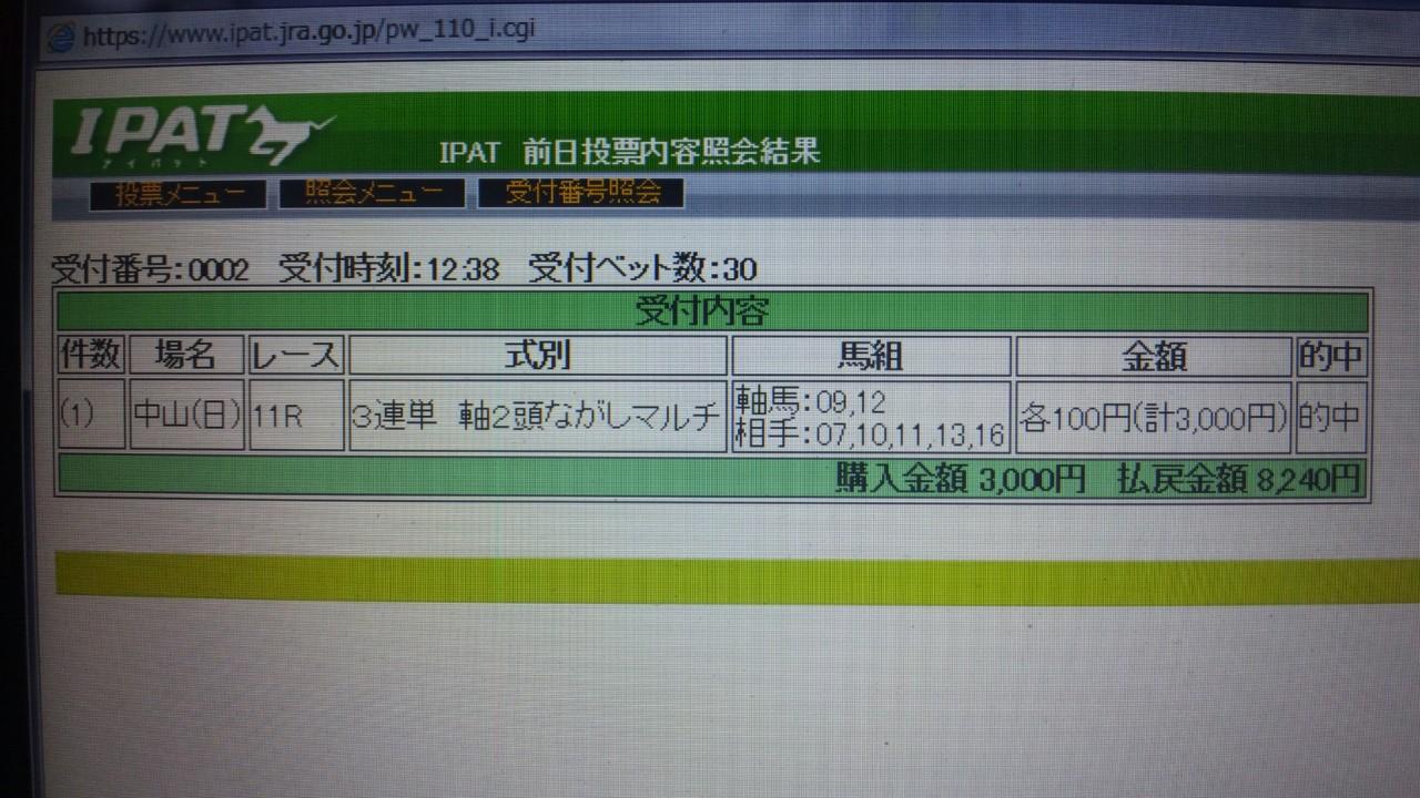f0253236_205215.jpg