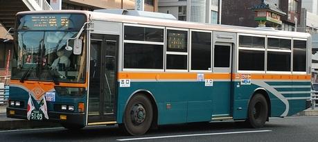 サンデン交通の新エアロスター 6題_e0030537_1563899.jpg
