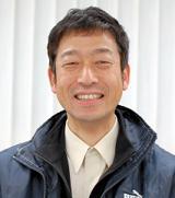 論壇「自伐型林業」(中嶋健造)_a0051539_5532563.jpg