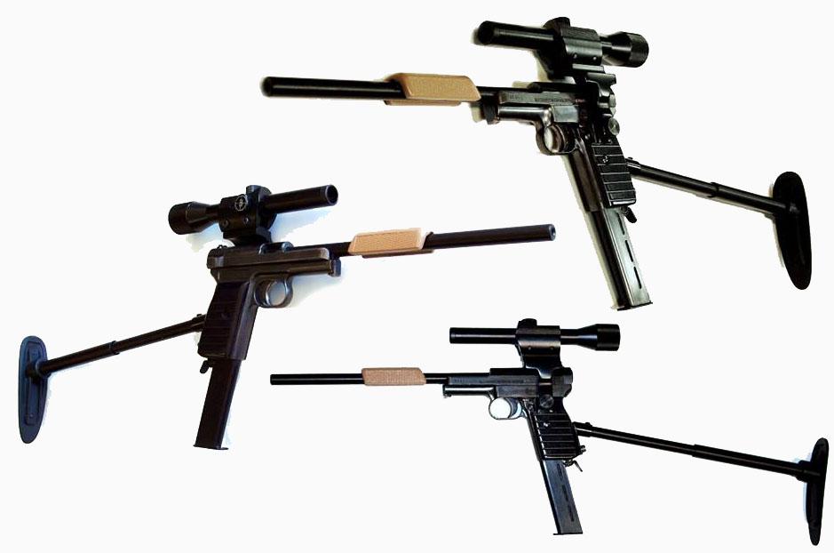 樹脂製無可動モーゼル・M1914・アンクルカービン_a0077842_184448.jpg