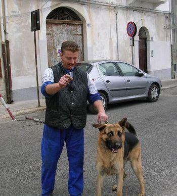 イタリア旅⑥⑦4月10,11日、タオルミーナ、チェファル観光_f0060461_18501633.jpg