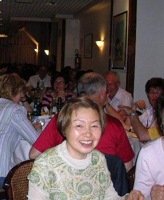 イタリア旅⑥⑦4月10,11日、タオルミーナ、チェファル観光_f0060461_1955123.jpg
