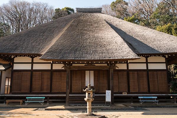 2014/01/13 大倉山から新羽へ_b0171364_13173477.jpg