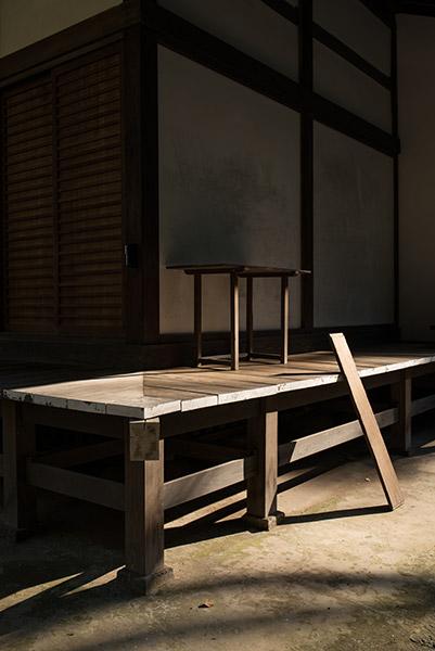2014/01/13 大倉山から新羽へ_b0171364_13224687.jpg