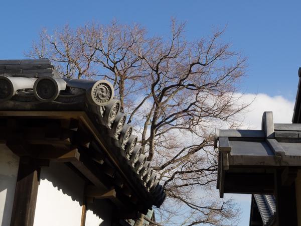 MOA美術館 光琳屋敷 その1_d0068664_2220181.jpg