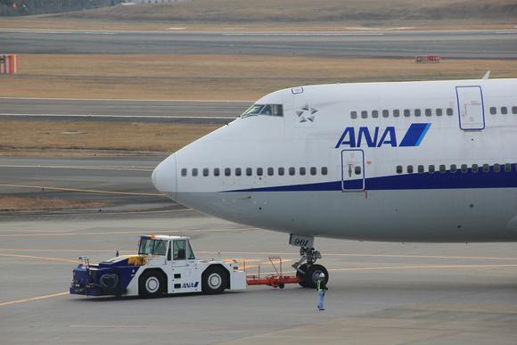 伊丹空港 ボーイング747-ダッシュ400 テクノジャンボ遊覧飛行_d0202264_15442364.jpg