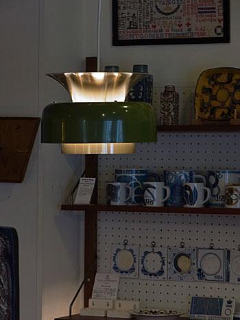 penadant lamp_c0139773_1361523.jpg