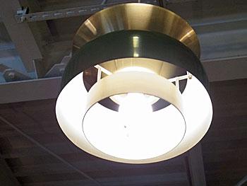 penadant lamp_c0139773_136447.jpg