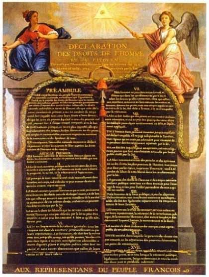 イルミナティ教団:その起源、その方法、そして世界の出来事に対するその影響  by VC 2_c0139575_5432150.jpg