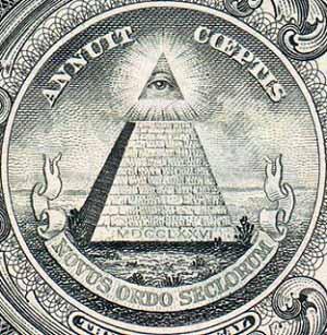 イルミナティ教団:その起源、その方法、そして世界の出来事に対するその影響  by VC 3_c0139575_613441.jpg