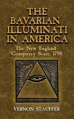 イルミナティ教団:その起源、その方法、そして世界の出来事に対するその影響  by VC 1_c0139575_8151224.jpg