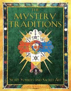 イルミナティ教団:その起源、その方法、そして世界の出来事に対するその影響  by VC 1_c0139575_815871.jpg