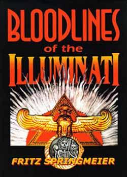 イルミナティ教団:その起源、その方法、そして世界の出来事に対するその影響  by VC 3_c0139575_827595.jpg