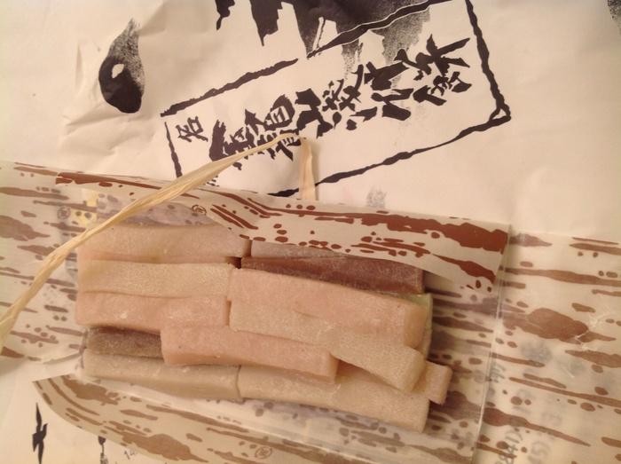 蕎麦好き。_f0174982_17133934.jpg
