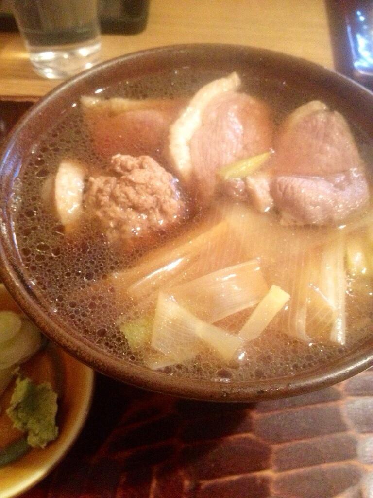 蕎麦好き。_f0174982_17171386.jpg