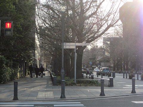 念願の横浜へ♪_b0075489_173181.jpg