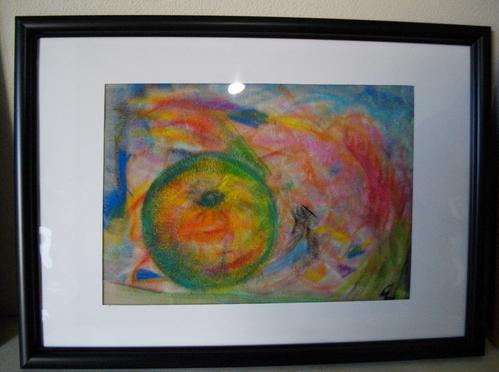1月アート教室_f0213189_22214936.jpg