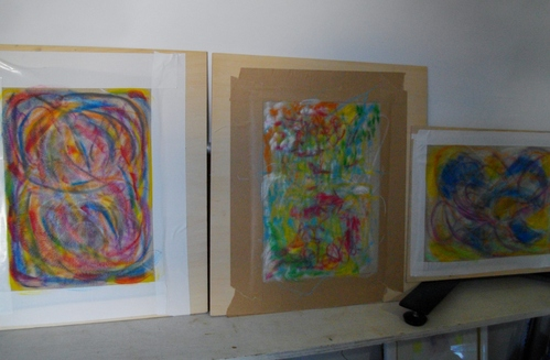 1月アート教室_f0213189_22472398.jpg
