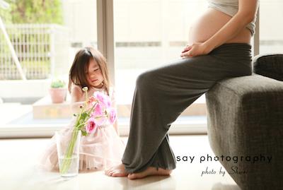 マタニティや新生児撮影の質問につきまして・・・_d0220593_183513100.jpg