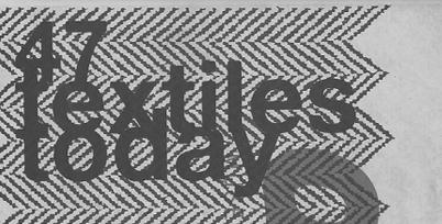 47 textiles today_d0165298_12594367.jpg