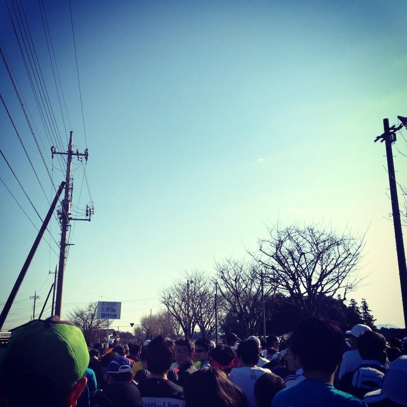 2014下野天平マラソン_f0138807_17384763.jpg