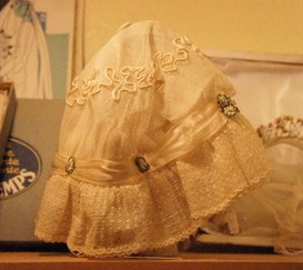 Antique French Mariage_f0144612_22215786.jpg