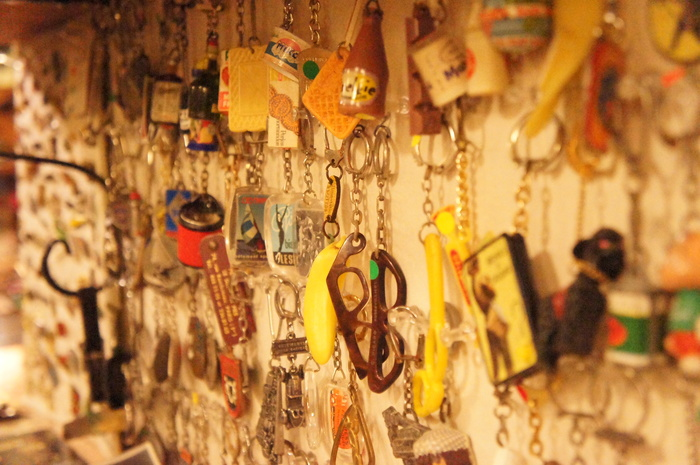 French Key Holder_f0144612_22333187.jpg