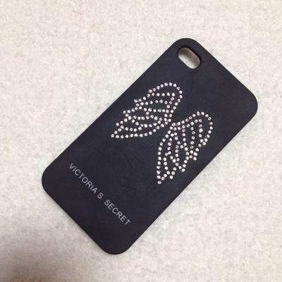 ハワイで買ったモバイル系グッズ達_d0285416_1475168.jpg