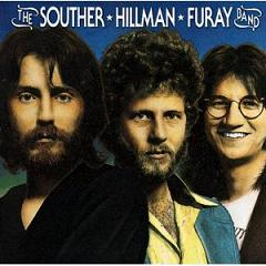 Souther Hillman Furay Band 「Souther Hillman Furay Band」 (1974)_c0048418_15095653.jpg