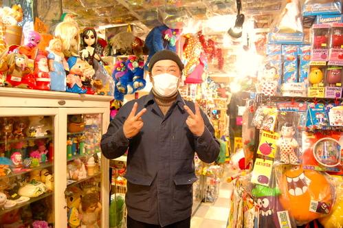 お正月から3連休まで沢山のご来店をありがとうございました☆_c0084047_23522427.jpg