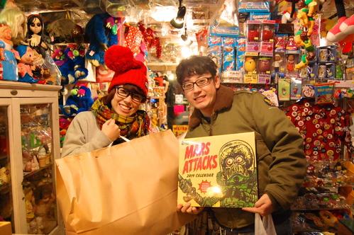 お正月から3連休まで沢山のご来店をありがとうございました☆_c0084047_23542611.jpg