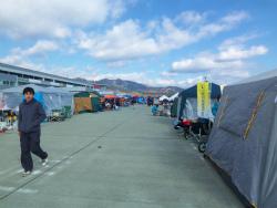 第7回 ママチャリ日本グランプリ 2014_c0087349_1726814.jpg