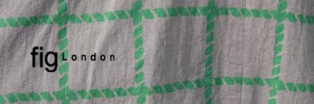 今から着たい春物羽織り_c0156749_18355556.jpg